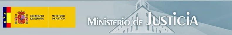 registro_mediadores